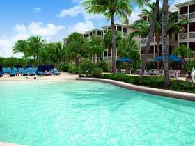 Hyatt Beach House Resort - Pool