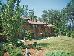 Pinecrest Townhomes