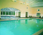 Greensprings  - Indoor pool