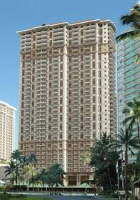 Hilton Grand Vacations Club (HGVC) at The Grand Waikikian