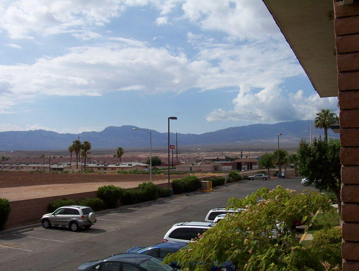 oasis resort and casino mesquite nv