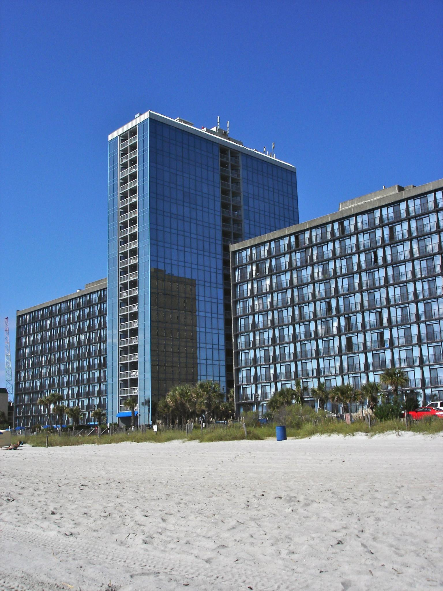 Timeshare Als Timeshares For At Seagl Tower