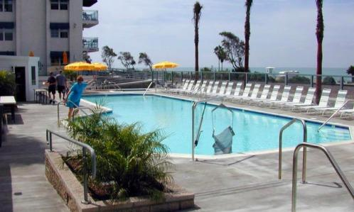 Timeshare Als Timeshares For At Riviera Beach Spa Resort