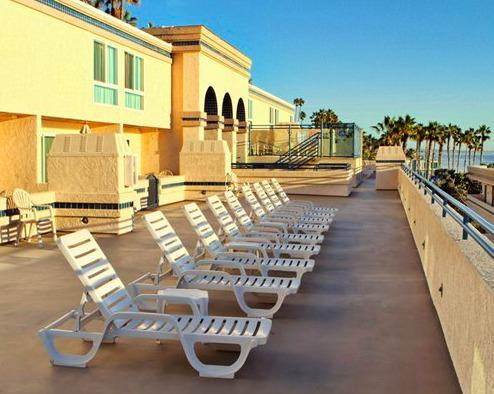 Timeshare Re At Southern California