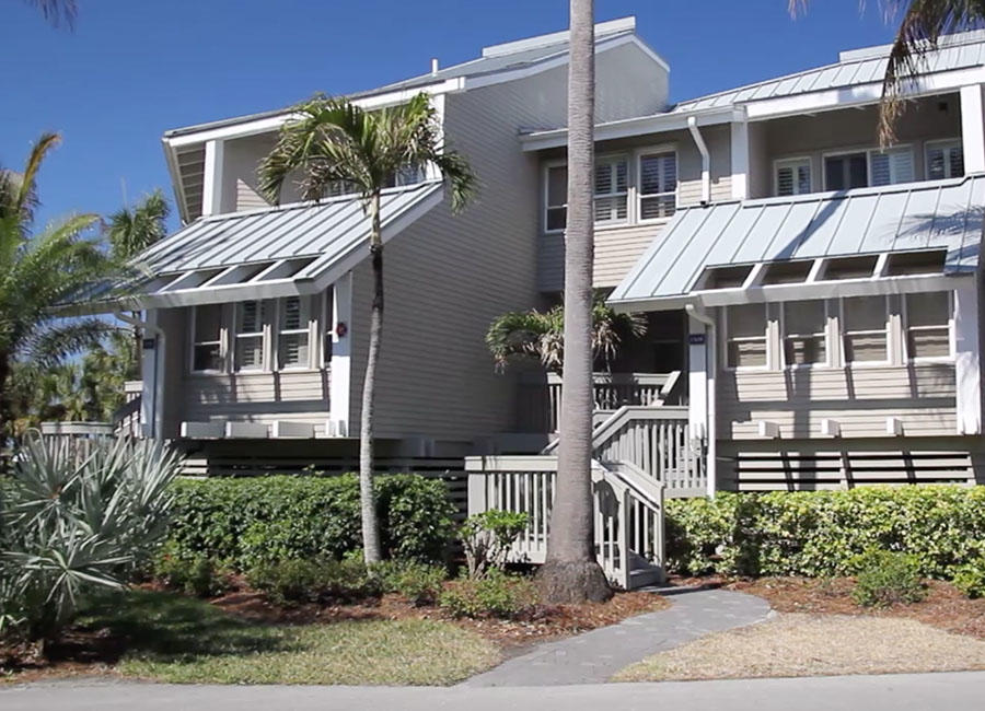 South Seas Island Resort Rentals By Owner Timeshare
