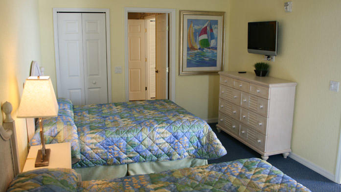 Timeshare Als Timeshares For At The Cove On Ormond Beach South Tower