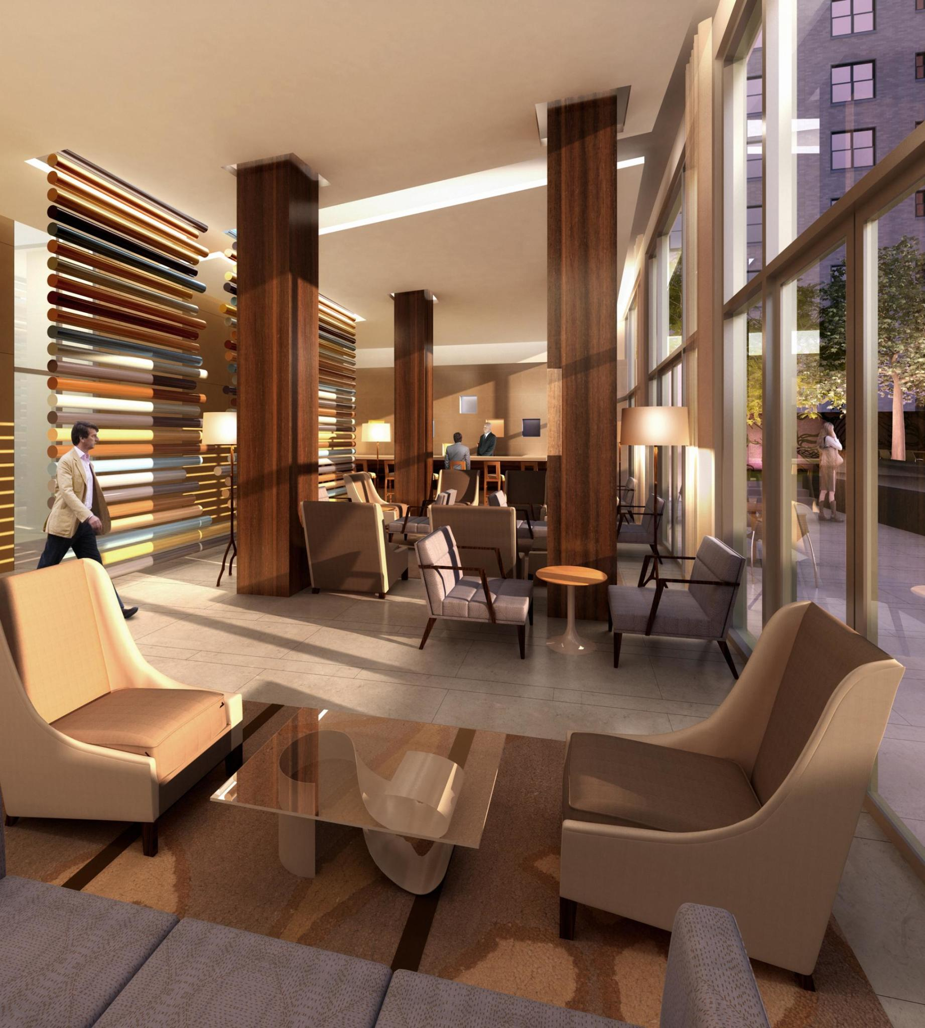 Timeshare resale at west 57th street by hilton club new for 57th street salon